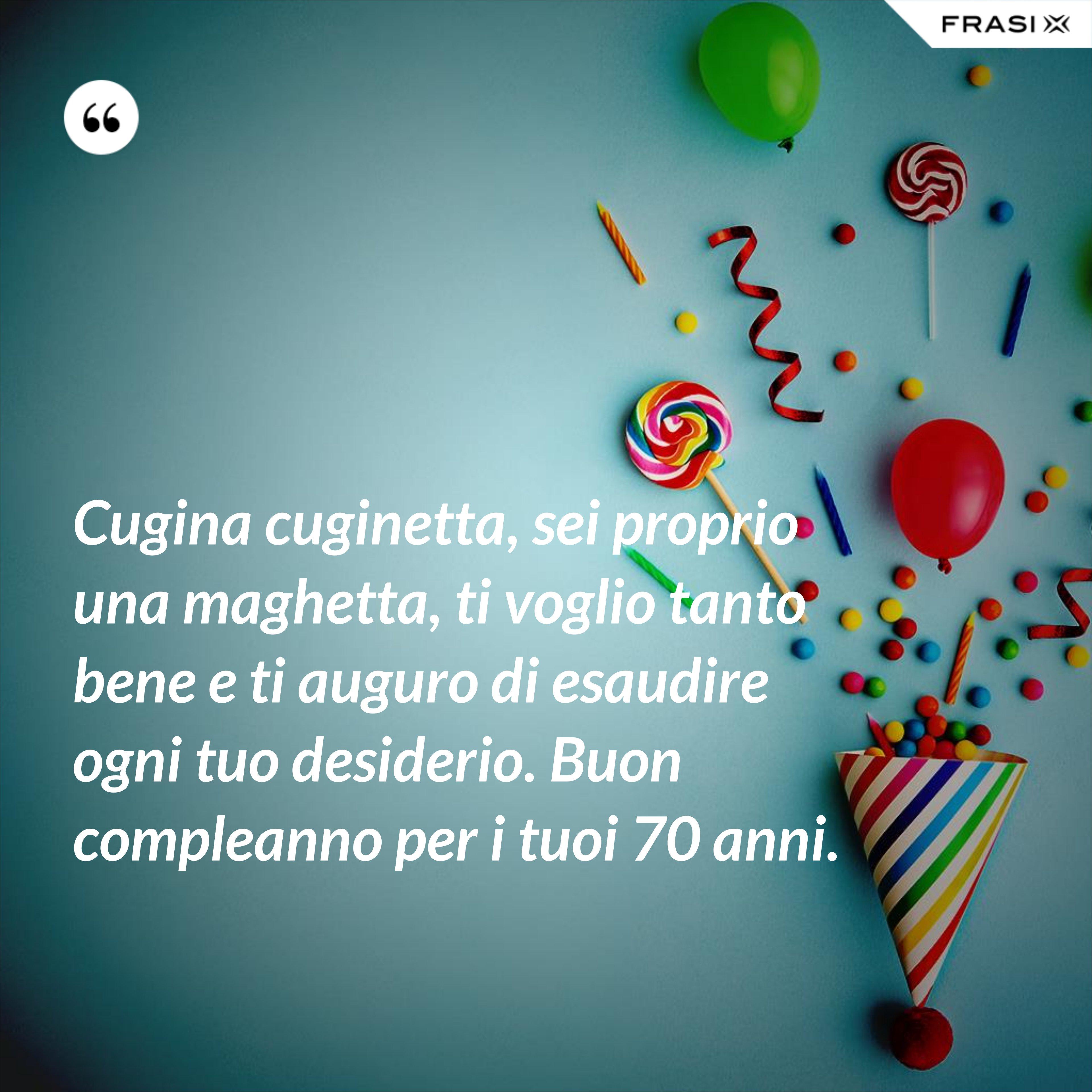Le frasi di Buon Compleanno per i 20 anni più belle da dedicare