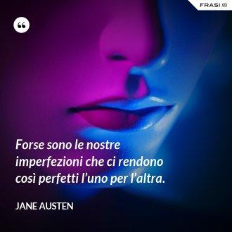 Frasi Sullamicizia Di Jane Austen.Aforismi E Frasi Di Jane Austen